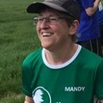 Profile picture of Mandy